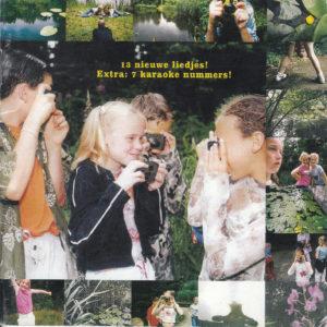 Kinderen voor kinderen - Vol. 22 / NL