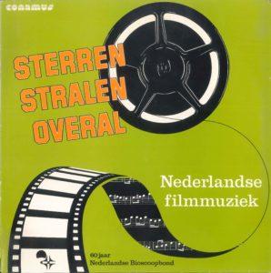 Various - Sterren stralen overal / NL