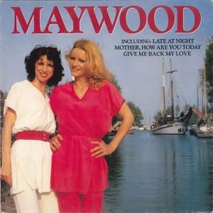Maywood - Maywood / Germany