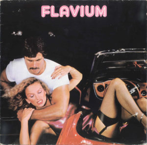 Flavium - Flavium / Germany