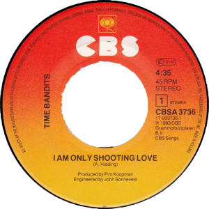 time-bandits-im-only-shooting-love-1983-2-s