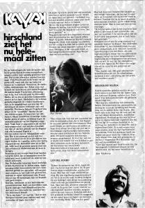 Get it november 1974