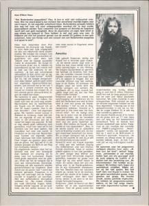 Veronica 17 mei 1975