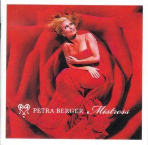 Petra Berger - Mistress / NL