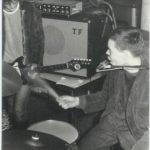 Balderdash 1968