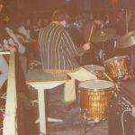 Balderdash 1969