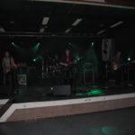 Diesel 2007