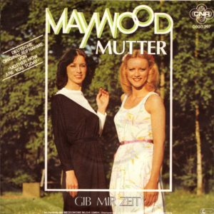 Maywood - Mutter / Germany