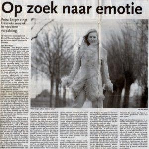 Petra Berger 4-2 2002