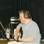 Pim Koopman