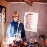 Balderdash 1968 setlist