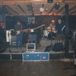Diesel 2005