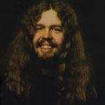 Kayak 1972