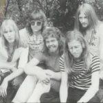 Kayak 1973