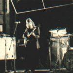 Kayak 1973 Nederpopzien