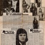 Kayak Telegraaf 24-8 1974