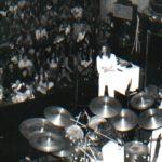 Kayak 1975 live